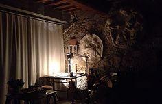 Atelier di Bianca Wolkenstein Braccini