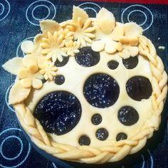 Photo by Paola Baronio on November 22, 2020. L'immagine può contenere: 1 persona, dessert e cibo. Biscotti, Cupcake, Cheesecake, Desserts, Food, Tailgate Desserts, Deserts, Cupcakes, Cheesecakes