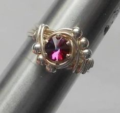 Jewelry Making Tutorials  Learn How To Make Jewelry - Beading & Wire Jewelry Classes : Round-Up Free Tutorials and Jewelry Making Updates