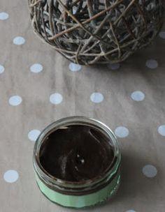 Papilles on/off: Crème à la menthe, ganache chocolat façon after eight au thermomix ou sans