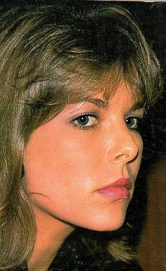 Caroline 1983