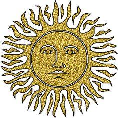 Meditaciones de los hijos del sol - download