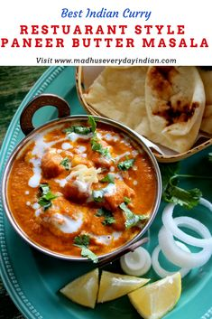paneer butter masala | restuarant style paneer butter masala | panner recipes | paneer makhnai | indian curry | paneer curry | paneer recipes | curry recipe| paneer recipes indian |step by step pics and video of paneer butter masala | paneer butter masala video |indian curries with tomato gravy | indian resturant style recipes