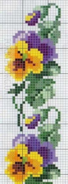 Programs and workshops - embroidery Cross Stitch Thread, Cross Stitch Bookmarks, Cross Stitch Cards, Beaded Cross Stitch, Cross Stitch Borders, Simple Cross Stitch, Cross Stitch Baby, Cross Stitch Flowers, Cross Stitch Needles