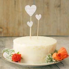 Pastel de limón Vanilla Cake, Panna Cotta, Ethnic Recipes, Desserts, Food, Lime Cake, Pastries, Tailgate Desserts, Dulce De Leche