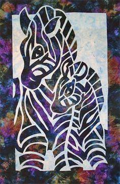 zebras-300.jpg (300×458)