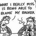 Stock Market Cartoons - Bing images Penny Stocks, All The Things Meme, Have A Laugh, Stock Market, Bing Images, Cartoons, Marketing, Memes, Cartoon