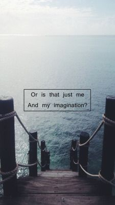 imagination // shawn mendes