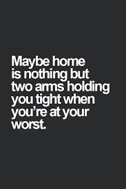 crying in his arms - Google Search