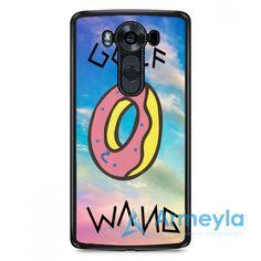 Golf Wang Ofwgkta Odd Future Create Taylor LG V20 Case | armeyla.com