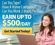 Work from anywhere, anytime you like ... www.usnnow.com #workfromhome #homebusiness