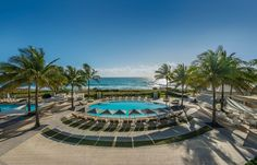 Unparalleled Oceanfront Luxury