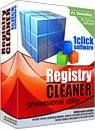 Win it at http://www.pinkdandychatter.com/2012/02/giveaway-digeus-registry-cleaner-for-your-windows-pc.html