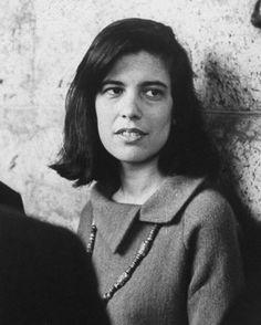 The 100 best nonfiction books: No 16 – Against Interpretation by Susan Sontag (1966) | Books | The Guardian