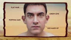 Rajkumar Hirani – Aamir Khan's PK is one of the most-awaited films in recent times. Just now, The makers have been released the Behind scene visuals of the film. Rajkumar Hirani has co-written the script with the Director-Actor Abhijat Joshi, who is also the writer behind classics...