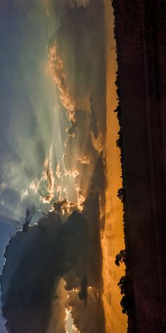 Cute Galaxy Wallpaper, Dark Wallpaper Iphone, Sunrise Wallpaper, Scenery Wallpaper, Landscape Photography, Nature Photography, Shadow Photos, Creative Instagram Photo Ideas, Beautiful Flowers Wallpapers
