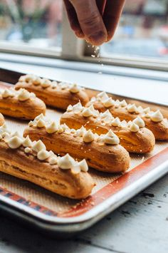 Coconut and Lime Eclairs 9.jpg