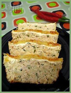 CHEC PICANT CU PIEPT DE PUI - Edith's Kitchen Quiches, Edith's Kitchen, Pizza, Diy Food, Homemade Food, Banana Bread, Chicken Recipes, Good Food, Salsa
