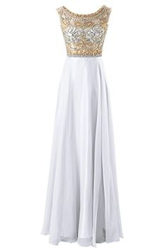Kings image indianapolis prom dresses