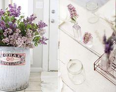 Con flores y a lo loco | Westwing Home & Living Magazine