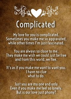 1000 images about romantic poems for her on pinterest