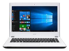 Acer aposta em mercado brasileiro e anuncia entrada em novas categorias de produtos no País   Jornalwebdigital