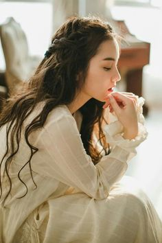 Super fashion photography beauty girls 57 ideas - wear me. Beauty Photography, Portrait Photography, Fashion Photography, Poetry Photography, Easy Hairstyles For Long Hair, Shooting Photo, Girl Face, Ulzzang Girl, Asian Beauty