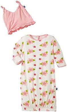 KicKee Pants Baby Girls Print Layette Gown and Ruffle Kno... https://www.amazon.com/dp/B01BEMEHYW/ref=cm_sw_r_pi_dp_7qqMxb013P5F3