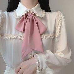 Classy Outfits, Cool Outfits, Casual Outfits, Modest Fashion, Fashion Outfits, Fashion Clothes, Origin Clothing, Formal Blouses, Fashion Moda
