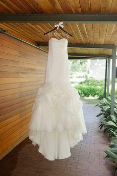 Photo from Kayla+Ben collection by Matt and Julie Weddings Brides, Weddings, Beautiful, Collection, Design, Wedding, Bride, Design Comics, Bridal