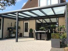 Pergola With Retractable Roof Key: 5253397407 Patio Pergola, Pergola With Roof, Pergola Shade, Patio Roof, Pergola Plans, Backyard Patio, Roof Design, Patio Design, House Design