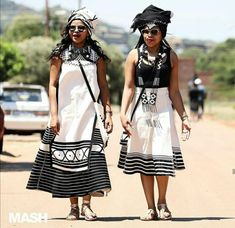 LATEST SOUTH AFRICA DRESSES style are currently in vogue, and today we present an astonishing gathering of super-exquisite African African Fashion Skirts, South African Fashion, African Fashion Designers, African Print Dresses, Africa Fashion, Skirt Fashion, Women's Fashion, African Traditional Wear, Traditional Dresses Designs