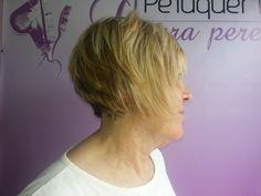 Más cortes de pelo de Peluquería Laura Pérez