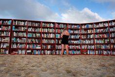 estantes de livros - Pesquisa Google