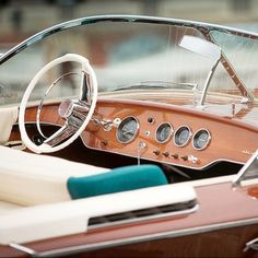"""Classy Golden Era on Instagram: """"Time wasted at the lake is time well spent.. if it is on a classic Riva boat."""" High Fashion Men, Denim Fashion, Style Fashion, Riva Boat, Bespoke Suit, Classic Man, Instagram Shop, Gentleman, Image"""