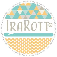 Small logo of IraRott inc.