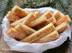Appetizer Recipes, Appetizers, Pretzel Bites, Barbecue, Beverages, Bread, Baking, Desserts, Food