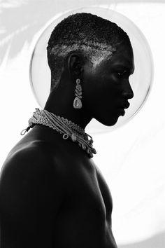 By Djeneba Aduayom