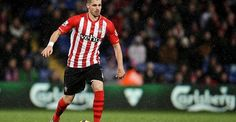 Manchester United get Southamptons Morgan Schneiderlin