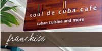 Oh, Cuban food! Yes, it is fabulous. And the Chinatown location makes it extra fun. Honolulu Restaurants, Cuba News, Cuban Cuisine, Cuban Recipes, Oahu, Places To Eat, Connecticut, Signs, My Favorite Things
