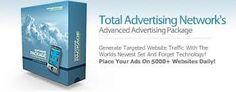 fastdiscountfinder.com   Classified Advertising   http://fastdiscountfinder.com