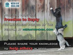 #Help others in #need...