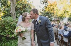 CJs Off the Square, October Garden Wedding, Paul Rowland Photography-048