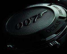 JB 007