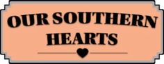 Check out the theme & first spoiler for the April Our Southern Hearts box + coupon!   Our Southern Hearts April 2017 Spoiler + Coupon! →  https://hellosubscription.com/2017/04/southern-hearts-april-2017-spoiler-coupon/ #OurSouthernHearts  #subscriptionbox