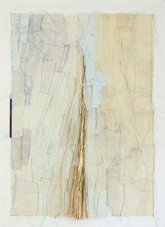 Surfacing--Kate Drewniak