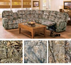 Home U0026 Cabin Decor   Rustic Home Decorations