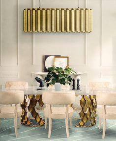 453 besten Modernen stil Bilder auf Pinterest | Armchair, Homes und ...