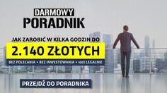 darmowy-poradnik-jak-zarobic-2140pln-na-programach-partnerskich-inwestycjewinterneciepl