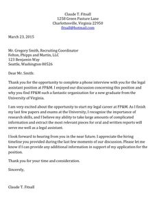 Pin By Template On Template Business Letter Format